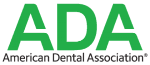 American-Dental-Association-Logo-300x131